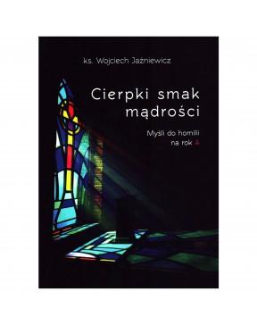 ks. Wojciech Jaźniewicz -...