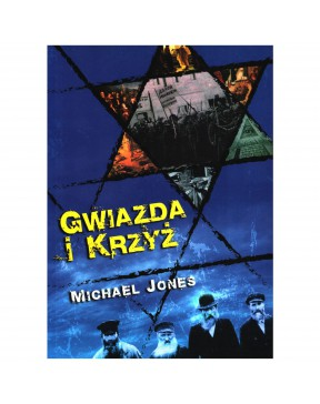 E. Michael Jones - Gwiazda...