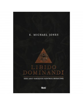 E. Michael Jones - Libido...