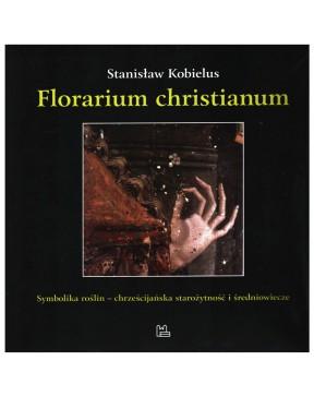 Stanisław Kobielus SAC -...