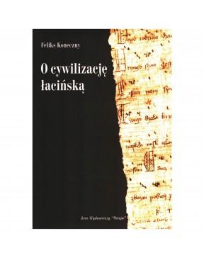 Feliks Koneczny - O...