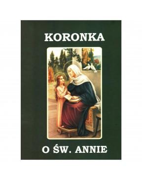 Paweł Kierczewski - Koronka...
