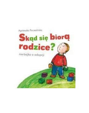 Agnieszka Porzezińska -...