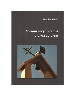 Stanisław Krajski -...