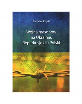 Stanisław Krajski - Wojna...