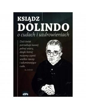 Krzysztof Nowakowski -...