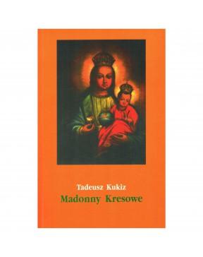 Tadeusz Kukiz - Madonny...
