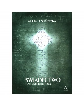 Alicja Lenczewska -...