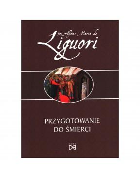 Św. Alfons Maria de Liguori...