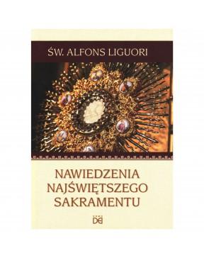 Św. Alfons Liguori -...