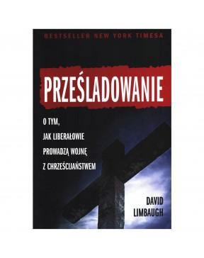 David Limbaugh -...