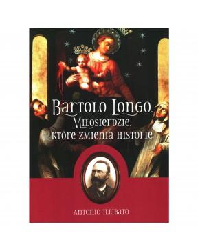 Antonio Illibato - Bartolo...
