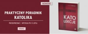 """""""Katolekcje"""" – czyli, jak uratować Kościół? – poleca abp Jan Paweł Lenga"""