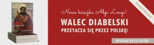"""Abp Jan Paweł Lenga daje nam """"Słowo na trudny czas"""""""