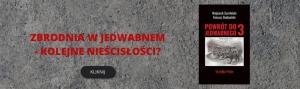 Zbrodnia w Jedwabnem – kolejne nieścisłości?